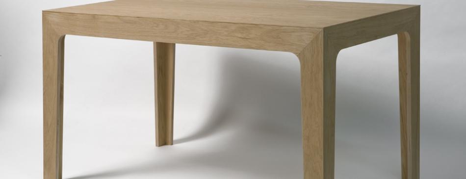 Tisch Sternebeck. Totale1