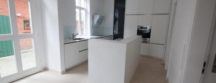 Küche Nienburg 12