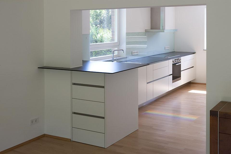 Küche Wöllenstein