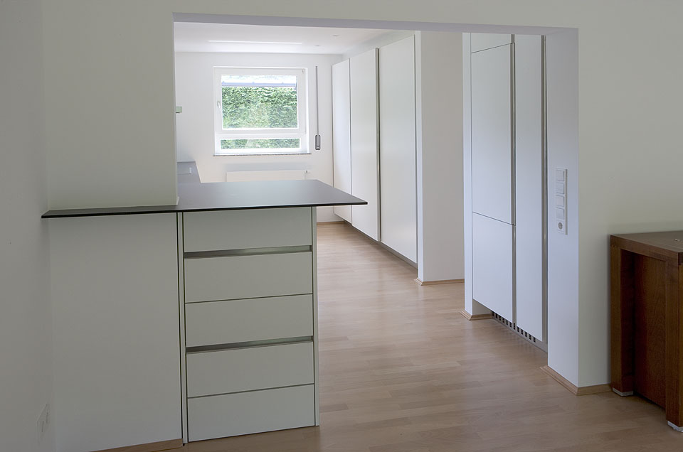 k che w llenstein. Black Bedroom Furniture Sets. Home Design Ideas