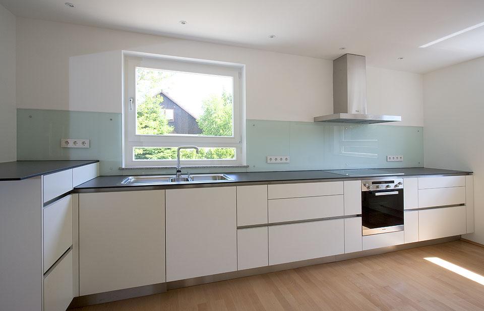 Theke Küche war beste design für ihr haus design ideen